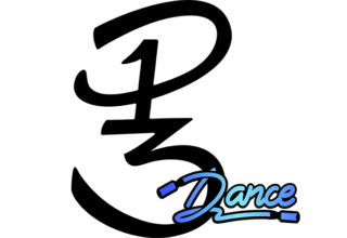 "P13DANCE AVANZADO – ""Hall of fame"" (Pinto ""Wahin"")"