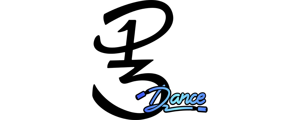 logo-p13fit-dance